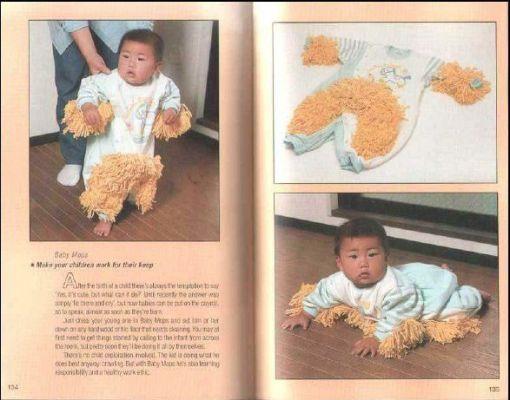 babydustmop.jpg