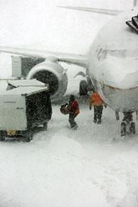 snowedplane.jpg