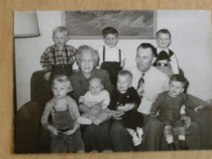 grandma-and-grandpa-with-grandkids.jpg