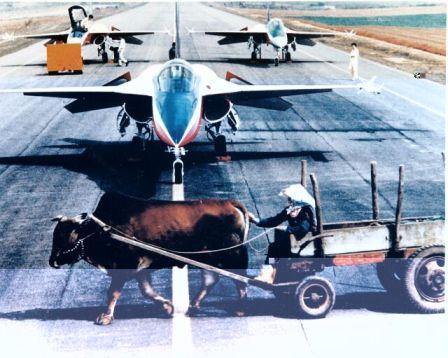 oxcartplanes.jpg