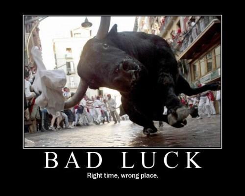 bad_luck.jpg