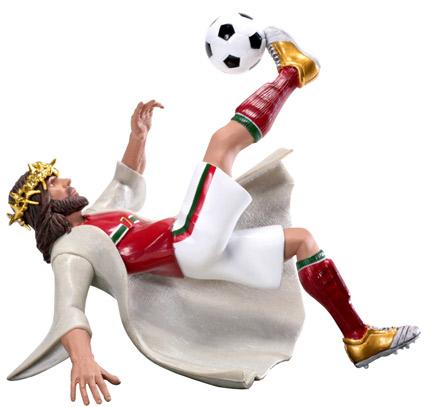 jesus-soccer.jpg