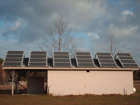 alachua-solar-panels