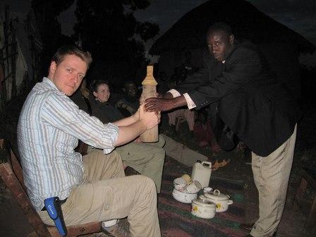 katobo milk container